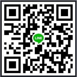 1501664194363